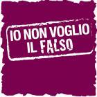 io_non_voglio_il_falso1