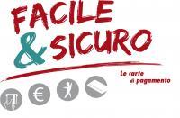 nuovo_logo_progetto_facile_e_sicuro