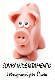 sovraindebitamento1