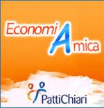 economiamica (1)