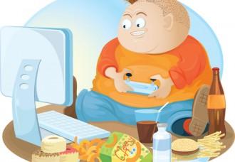 Il programma di perdita di peso in cibo di condizioni di casa