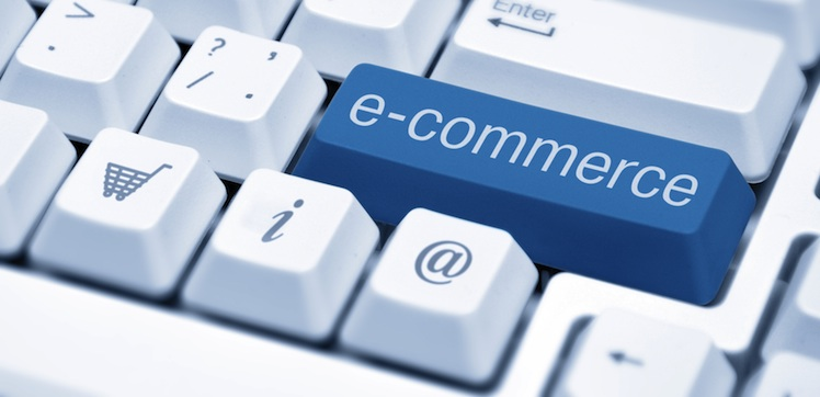 Permalink to: E-COMMERCE