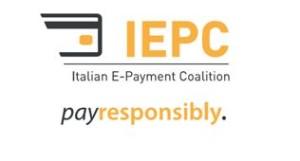 logo-IEPC