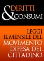 diritticonsumi11